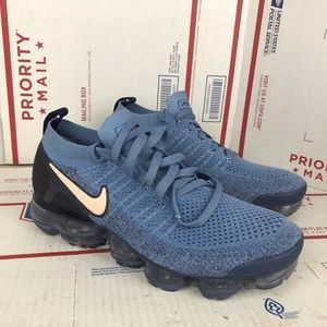 Nike Womens Air Vapormax Flyknit 2 942843-401